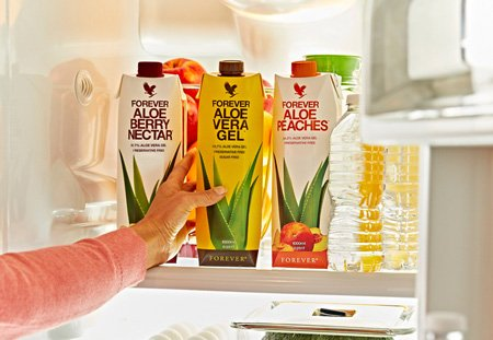 Aloe Vera Gels - Health And Wellbeing Products