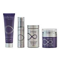 Infinite Advanced Skincare System
