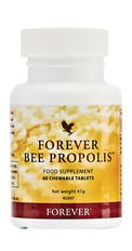 Bee Propolis - Forever Bee Products
