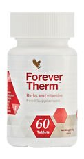 Forever Therm Supplement