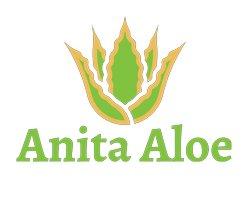 Anita Aloe